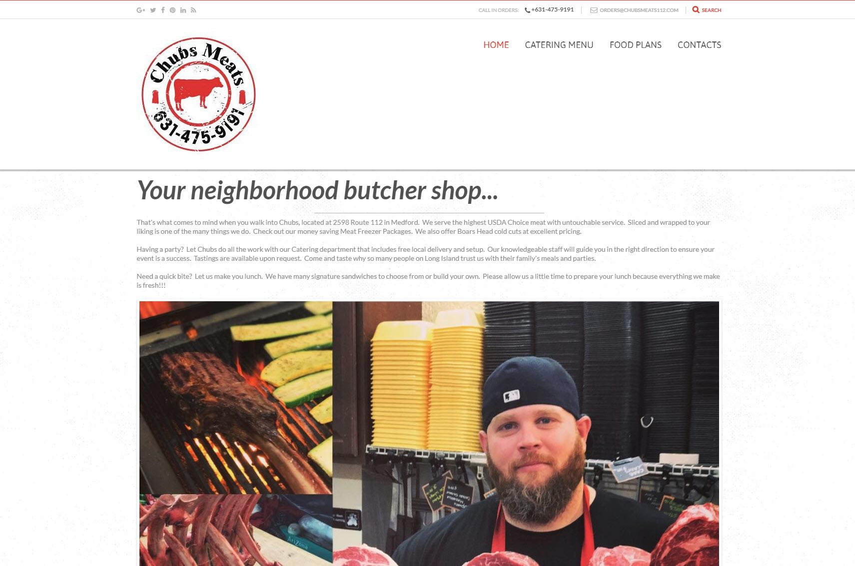 Chubs Meats 2018-02-05_15-14-29