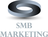 SMB Marketing, Inc.