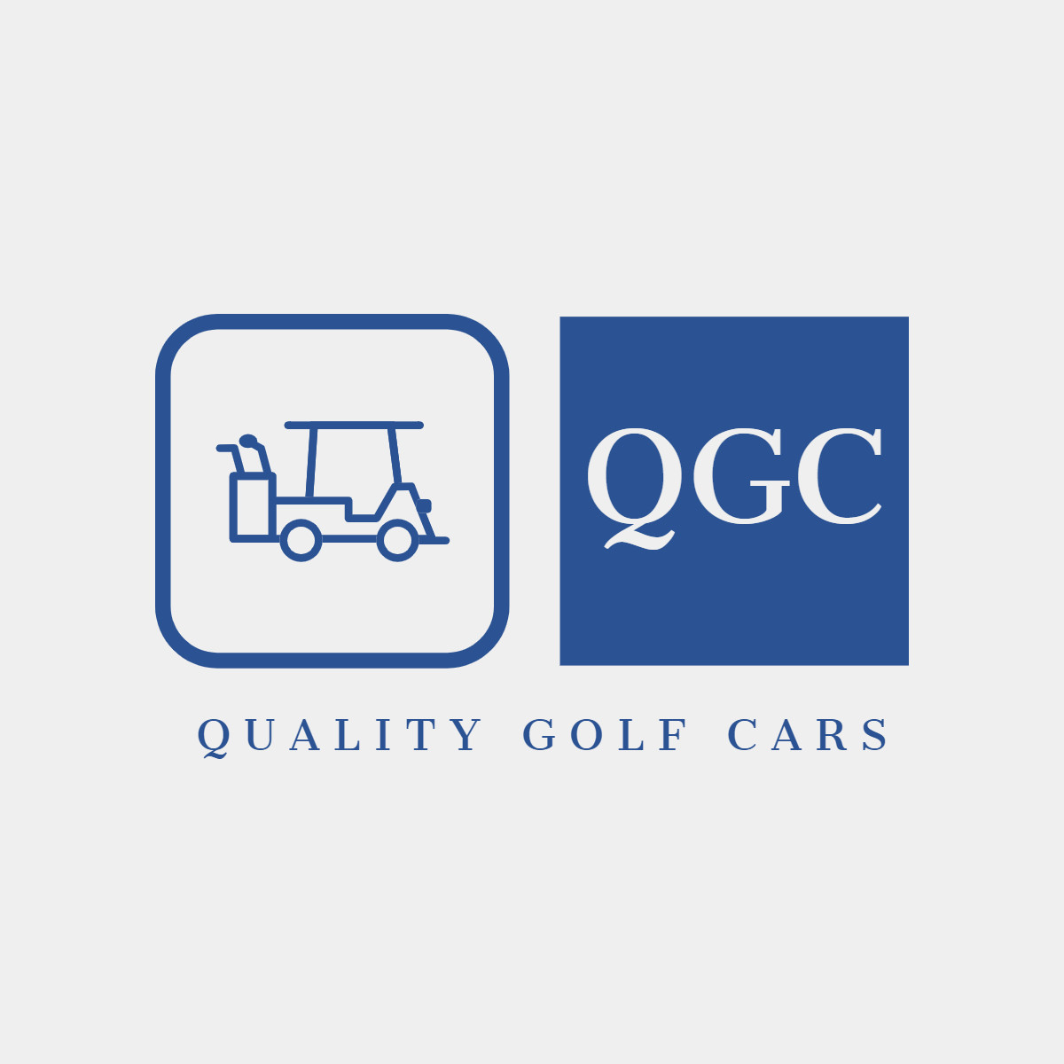 Quality Golf Cars